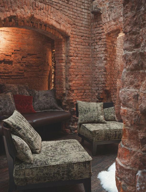 raumausstattung ulli hannen meerbusch polsterei stuhlgeflechte. Black Bedroom Furniture Sets. Home Design Ideas